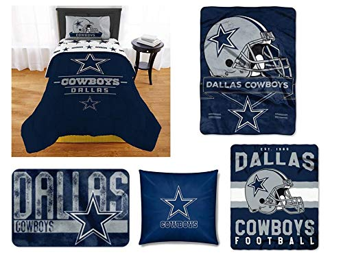 The Northwest Company NFL Dallas Cowboys