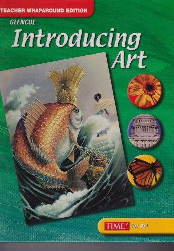 Introducing Art Teacher Wraparound Edition