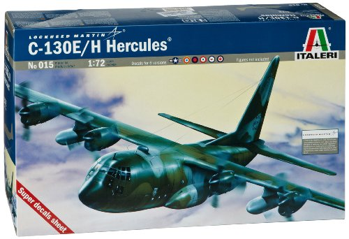 italeri-c-130-e-h-hercules