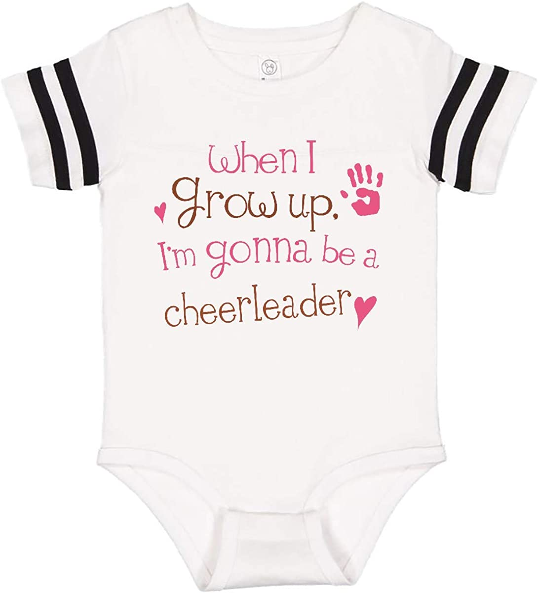 inktastic Cute Tulip Big Sis to Be Toddler T-Shirt