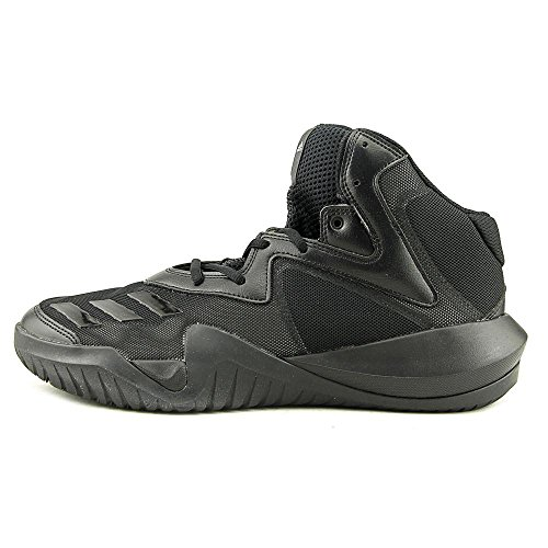 adidas chaussure blanche et noire