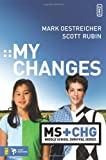 img - for My Changes (Middle School Survival Series) book / textbook / text book