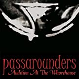 Audition at the Whorehouse by Passarounders