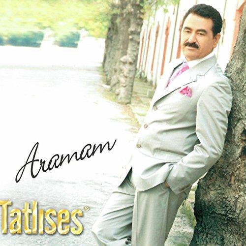 Ebrahim tatlis aramam mp3 download