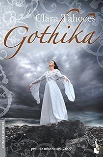Gothika par Tahoces