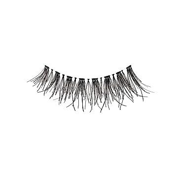 110bc135f9a Amazon.com : NYX Wicked Lashes - Risque : Beauty