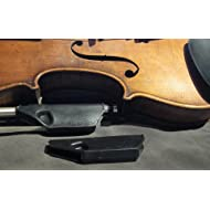 Stringvision Bowgrip. For Violin, Viola and Cello.