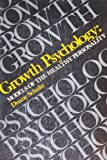 Growth Psychology, Duane Schultz, 0442274343