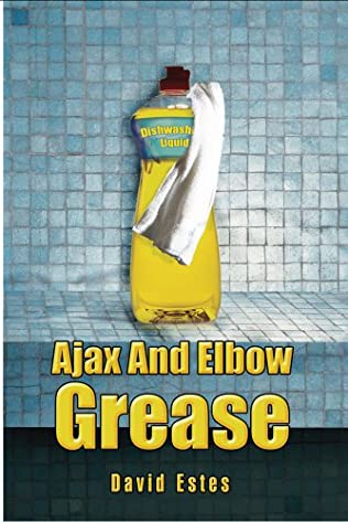 book cover of Ajax And Elbow Grease