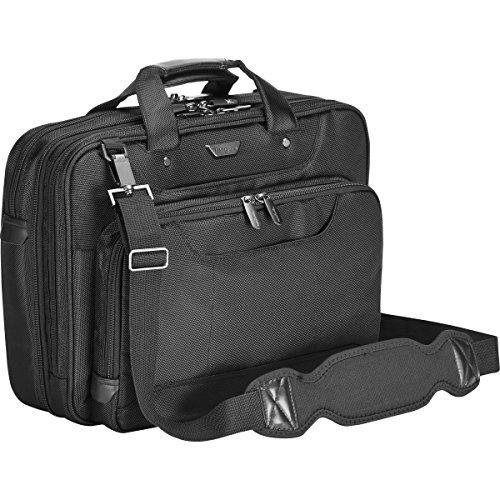 targus-checkpoint-friendly-corporate-traveler-topload-case-for-14-inch-laptop-black-cuct02ua14s