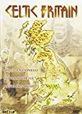 Celtic Britain Boxed Set / Mysterious Britain, Scotland Forever, Wales - A Nationhood
