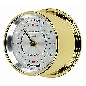 51pJdxbzQWL._SS300_ Best Tide Clocks