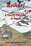 img - for Buhari: A Family Odyssey in Nepal (Sasu Aama Books) book / textbook / text book