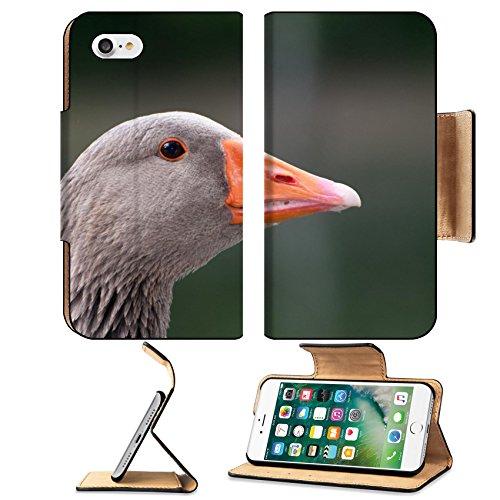 liili-premium-apple-iphone-7-iphone7-flip-pu-leather-wallet-case-portrait-of-a-gray-goose-photo-1971