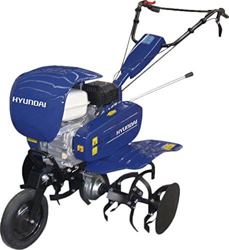 Hyundai, HY-HYTW500, Motoazada: Amazon.es: Bricolaje y ...
