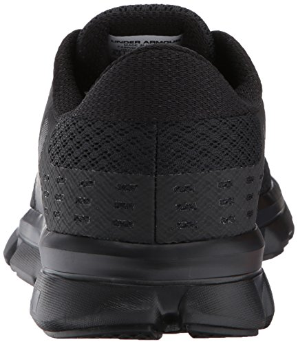 Swift G Under Homme Armour Running Speed Gris 2 Ua de Chaussures Micro OfwXw7q