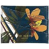 TED BAKER Women's Crossbody Bag, Navy - 229625