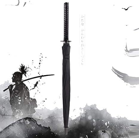QWE Ninja Samurai Espada Estilo Japonés Japón Anime Katana ...