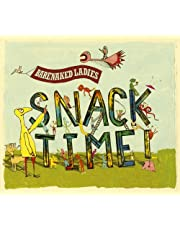 Snacktime
