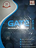 GATE 2018: Mechanical Engineering Solved Papers