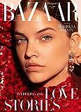 Kindle Store : Harper's Bazaar Australia