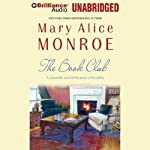 The Book Club | Mary Alice Monroe