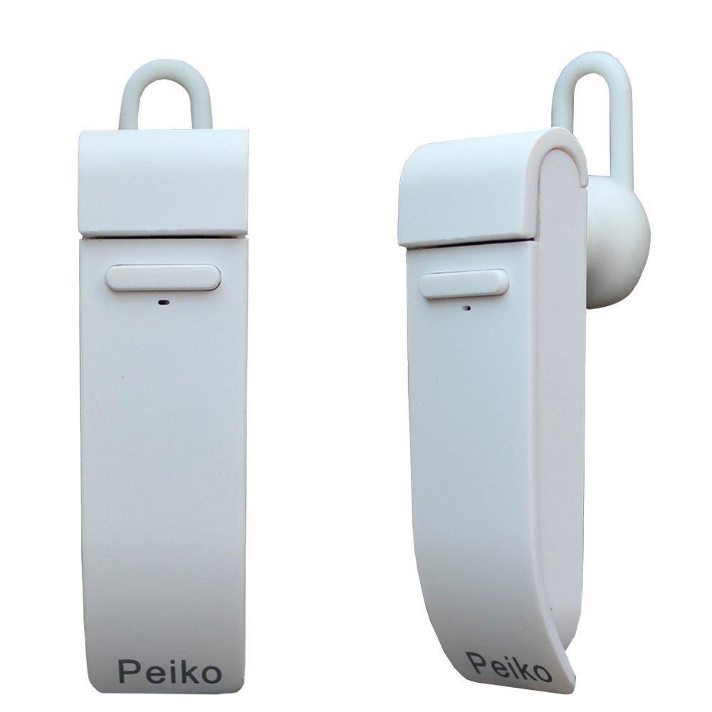 Amazon.com : Smart Translator Bluetooth Earbuds Support 25 Languages ...