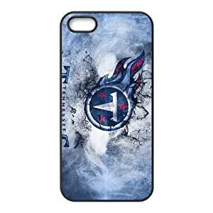 Wish-Store tennessee titans Phone case for iPhone 5s