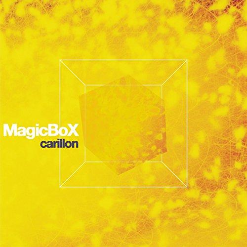 Carillon (Radio Mix) (Box Music Carillon)