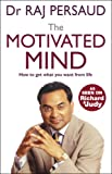 Book cover image for The Motivated Mind