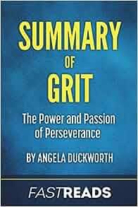 grit angela duckworth pdf download