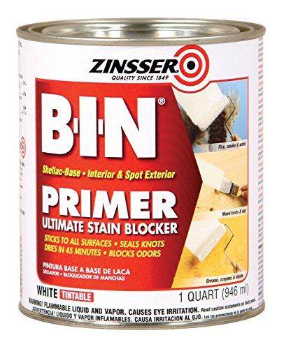 zinser sealer - 5