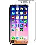 Película Gel Cobre 100% Da Tela E Curva Para Iphone X ou XS