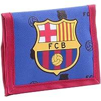 FCB FC Barcelona 490-8126 - Cartera We Are