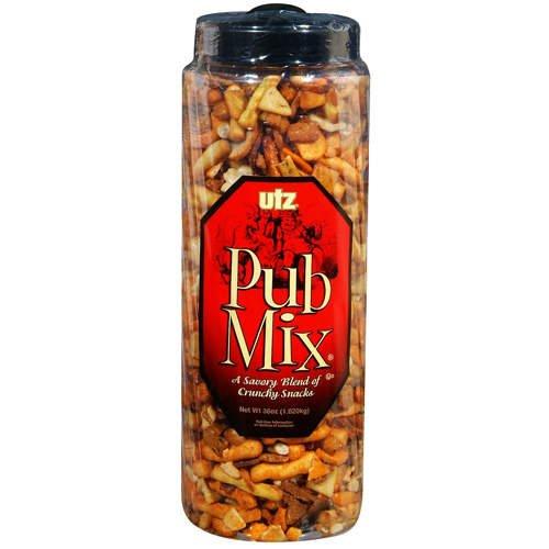 utz pub mix - 8
