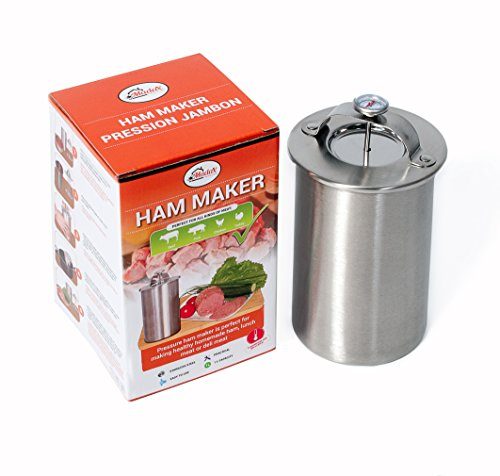 ham-maker-stainless-steel-press-meat-cooker-for-making-healthy-homemade-deli-meat-with-thermometer-a