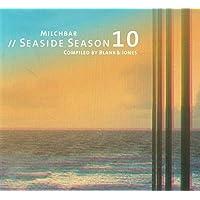 Milchbar 10 Seaside Season