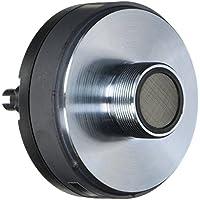 PRV Audio D230Ti-S 1 Titanium Horn Compression Driver 8 Ohm 1-3/8-18 TPI