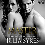 Master: Impossible, Book 6 | Julia Sykes