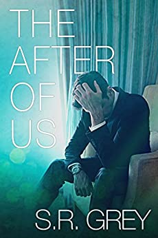 The After of Us (Judge Me Not Book 4) by [Grey, S.R.]