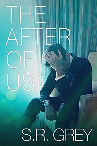 (The After of Us (Judge Me Not Book 4))