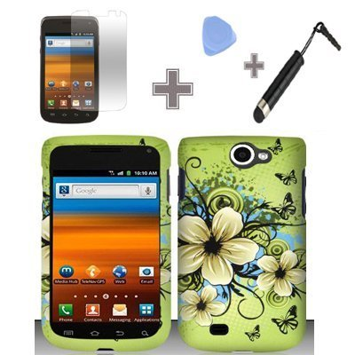 T679 Rubberized Cover - 5
