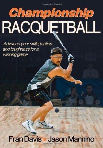 championship-racquetball-by-davis-fran-mannino-jason-2011-paperback