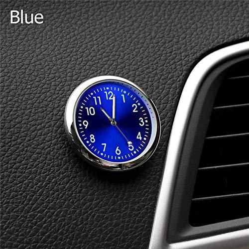 car accessories clock - 6