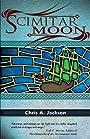 Scimitar Moon