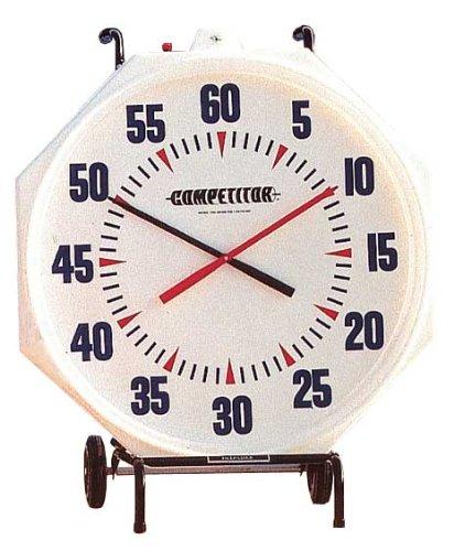 31-inch Wall Clock ()