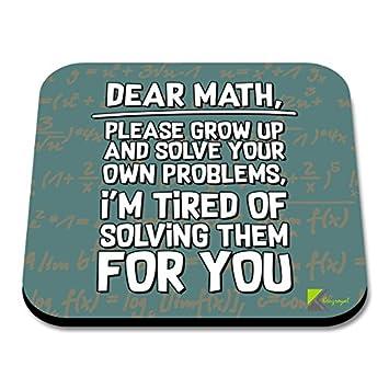 Ungewöhnlich Math Lösung Von Problemen Bilder - Mathematik ...