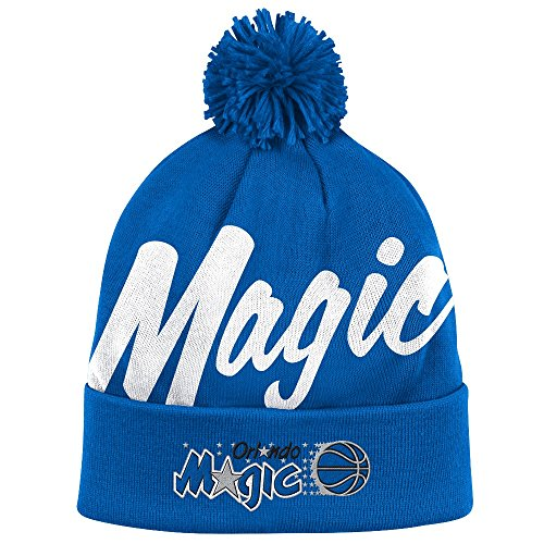 uk availability 915f9 ab267 Orlando Magic Mitchell   Ness NBA