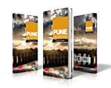 img - for Pune and Beyond Travel Guide book / textbook / text book