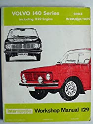 Amazon peter russek books biography blog audiobooks kindle volvo 140 series and b20 engine workshop manual to 1970 fandeluxe Images